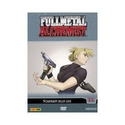 Full Metal Alchemist Vol. 11