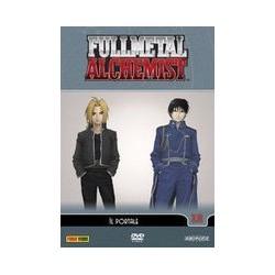 Full Metal Alchemist Vol. 12