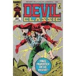 Devil Classic N.7