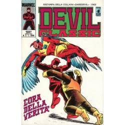 Devil Classic N.3
