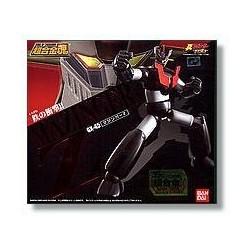 GX-45 Mazinger Z (Shin Mazinger)