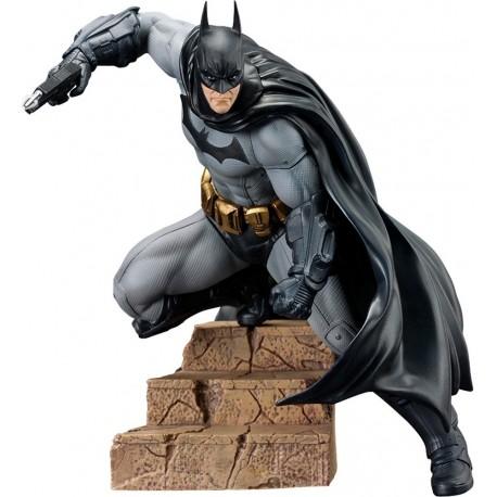 Artfx+ Batman Arkham City [1:10]