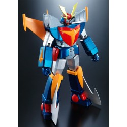 GX-65 Daitarn 3 Renewal Color