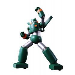Super Robot Chogokin Kantam Robo