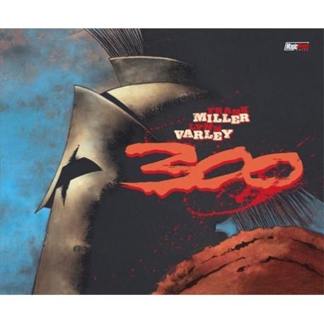 300 (Trecento)