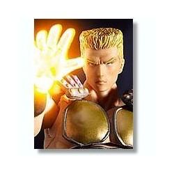 Hokuto no Ken Revolution Falco