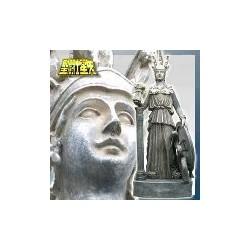 Statua di Athena
