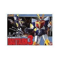 GX-53 Daitarn 3