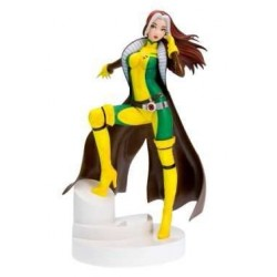 Marvel Bishoujo Statue: Rogue (Long Coat Ver.) [1:8]