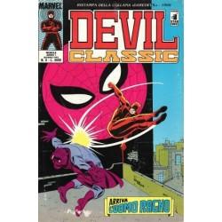 Devil Classic N.5