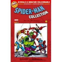 Spider-Man Collection 11