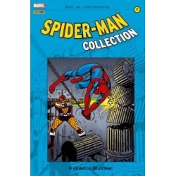 Spider-Man Collection 12