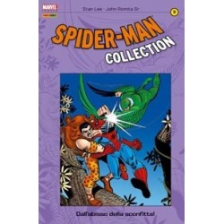 Spider-Man Collection 13