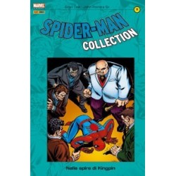 Spider-Man Collection 14