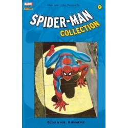 Spider-Man Collection 17