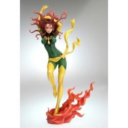 Marvel Bishoujo Statue: Phoenix [1:8]