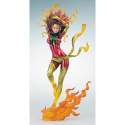 Marvel Bishoujo Statue: Dark Phoenix [1:8]