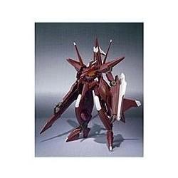 Robot Damashii (Spirit) Arche Gundam