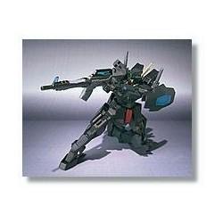 Robot Damashii (Spirit) Cherudim Gundam Saga