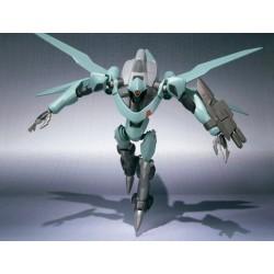 Robot Damashii (Spirit) Akatsuki Kashou